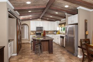 Cavalier-Homes_The-Houston-6727DT_Kit_2652-1_web-300x200