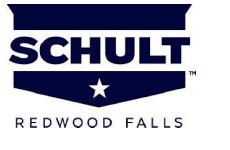schult-homes-Redwood-Falls